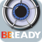 BeReady kitchen timer unlimited layouts, all recipes on time, count up and count down timers