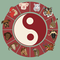 iYinYang chinese animals chinese astrology