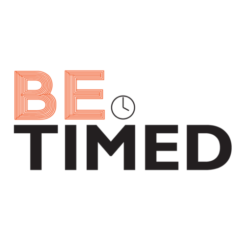 BeTimed workout timer, interval timer, hiit